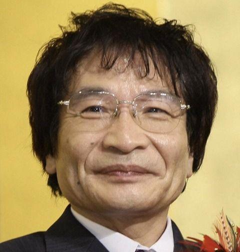 尾木ママが「ポケモンGO」の家庭でのルール作りを訴える!「交通安全、他人の敷地や施設に入らない、時間やお金の制限、自転車、歩行者にぶつからない」
