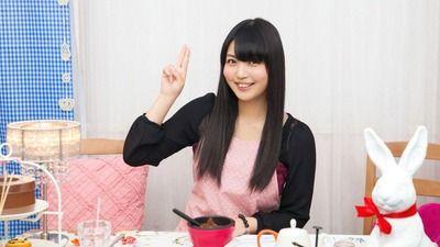 声優の大坪由佳さんってうまくなったのに何でアンチ多いの?
