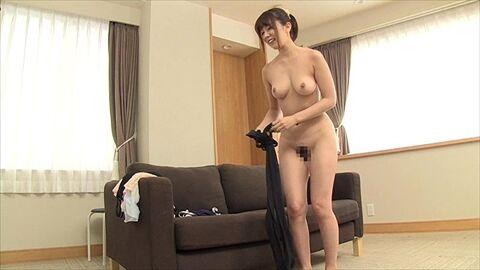 レジェンドAV女優・波多野結衣(32)「胸が溢れそう…」(※画像あり)