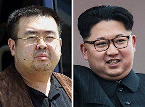 猛毒VX、遺体から検出=金正男氏事件でマレーシア警察―北朝鮮関与の見方強まる