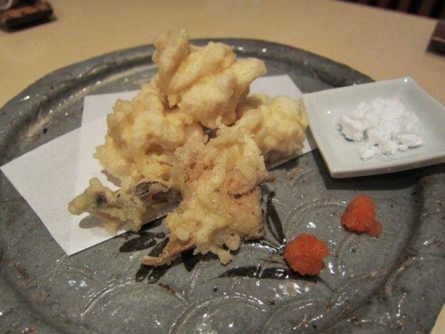 【悲報】俺和食好き、何年かかっても天ぷらの良さが分からない…