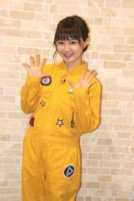 【悲報】声優の尾崎由佳さん、ガチでツイート数激減してしまう
