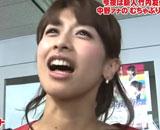 愛され続けた好感度アナに異変・・ 加藤綾子が嫌われるようになった理由とは?