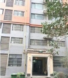 【中国】故障したエレベーターから女性の遺体、1カ月閉じ込められ餓死か 「内部には無数のひっかき傷」の証言も