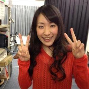 植田佳奈とかいう毎日ブログを更新してる声優ブロガーの鑑wwwwww