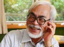宮崎吾朗の「ゲド戦記」を見た宮崎駿の感想www