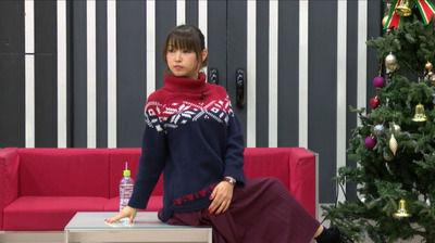 下田麻美さんがもうすぐ31歳という事実wwwwwwwwww