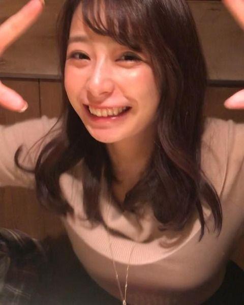 【人気女子アナ】宇垣美里アナにレギュラーが増えない理由・・・