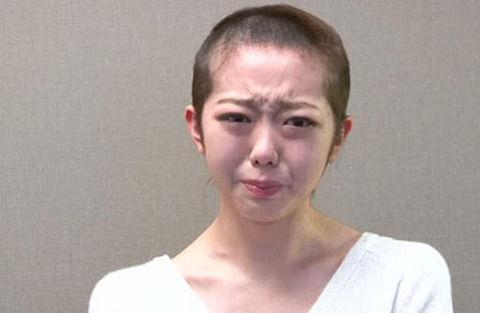 【かわいい】ショートヘアの女性が好きすぎる件・・・
