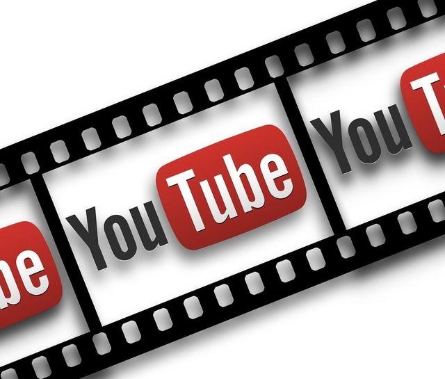 三大YouTube最強芸人「ラーメンズ」「ジャルジャル」