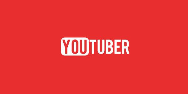 YouTuber・カジサック、チャンネル登録者数100万達成!期限の年末まで5ヶ月以上残し余裕のフィニッシュ!!