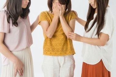 【暴露】磯野貴理子、本当の離婚理由がコチラ・・・