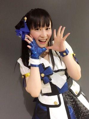 【悲報】今井麻美さん、遂に40歳を迎える