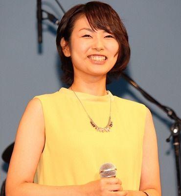 三瓶由布子(30)とかいうキャリア有りメインキャラ多数で若者認知0のベテラン声優wwwww