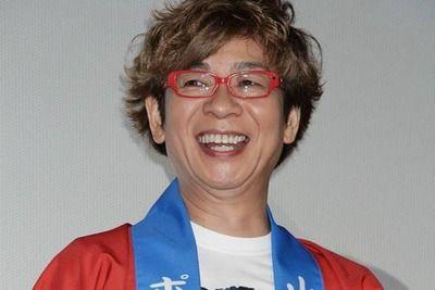 山寺宏一の代表作がエヴァゲリの加持しかないって風潮wwwwwwwww