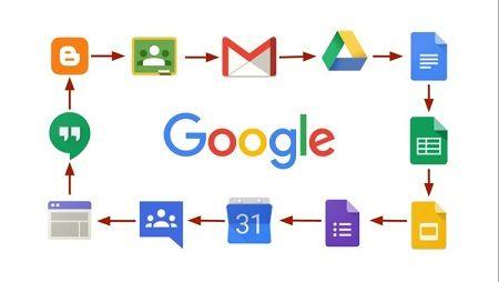 完全にGoogleに魂売ったわ