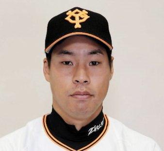 【速報】野球賭博謹慎から巨人復帰報道の高木京介さん・・・トレード先球団としてパリーグの「あのチーム」が噂されるwwwww