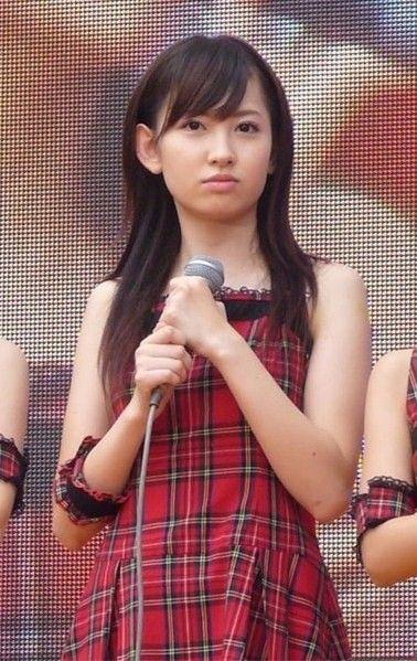 【画像6枚】元AKB48 こじはること小嶋陽菜さん、激カワ水着はこちら!
