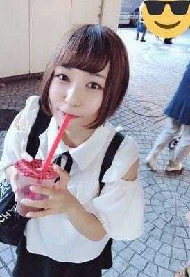 【朗報】声優の富田美憂ちゃん(18)、高校を卒業して一気に色気が増すwwwwwwwwww