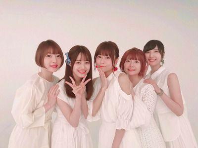 【朗報】美人声優の佐倉綾音さん、美人揃いの中でも圧倒的オーラを放つwwwwwwww