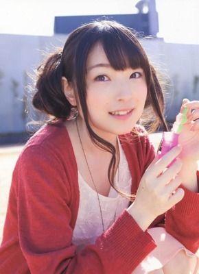 【悲報】声優の上田麗奈さん、代表キャラが「星野みやこ」しかないwwwww