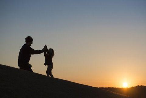 子供と楽しく、筋トレや運動をしてダイエットを目指す方法