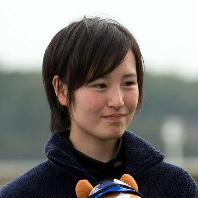 【競馬】藤田菜七子が5歳児の時が美少女過ぎる件【画像】