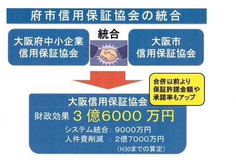 CCI20151021_0011