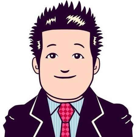 karasawatakahirotaiho