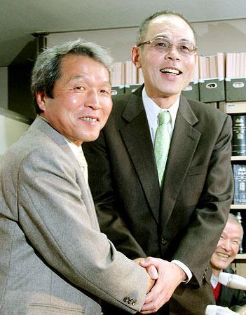 20091215-00000042-jijp-soci-view-000