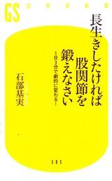 1a794eb1.jpg