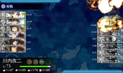 E-2ゲージ破壊