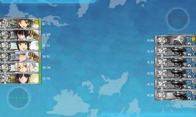 E-2QマスS勝利