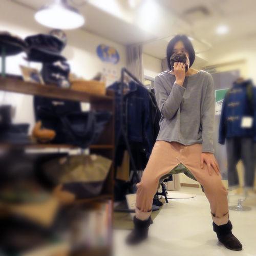 20120127おやつ係長2