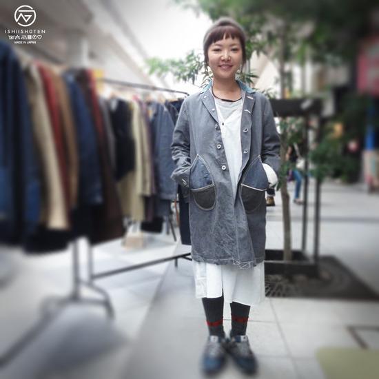 20151003satosan