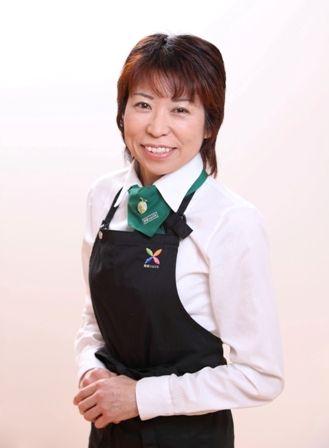 mikiko ogawa