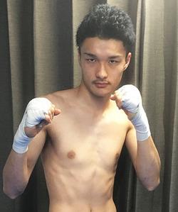 syokai_aoki