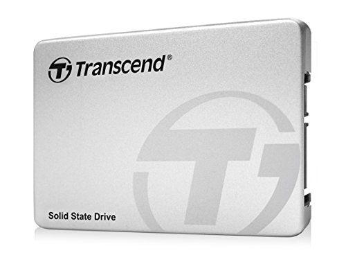 【悲報】自作PC初心者ワイ、SSDだけ買っても動作確認できないことに気付く・・・・・・