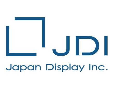 【悲報】経営再建中のJDIさん、2472億円の大赤字。パネル供給過剰が痛手