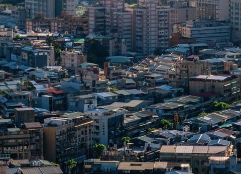 台湾が好きな旅行者多いけど、いったい何が魅力的なの?