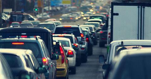 【悲報】NEXCOさん、とんでもない渋滞を生み出してしまう