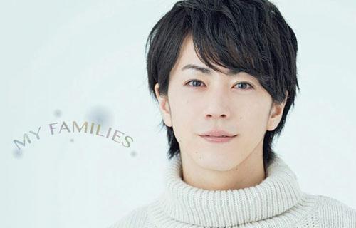 川栄李奈さんとデキ婚した俳優・廣瀬智紀さん、別の女性と二股していたことが判明 しかも別れた理由がクズすぎる・・・