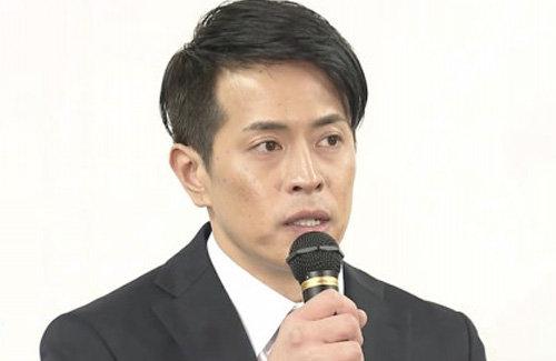 【友井雄亮DV報道】和田アキ子さん、純烈メンバーを「○○」と痛烈批判で大炎上!!