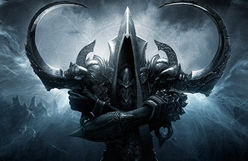 名作ハクスラRPG『ディアブロ』シリーズに新規プロジェクトが複数存在すると判明!楽しみすぎるううううう
