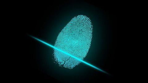 なぜ指紋認証は普及しないのか