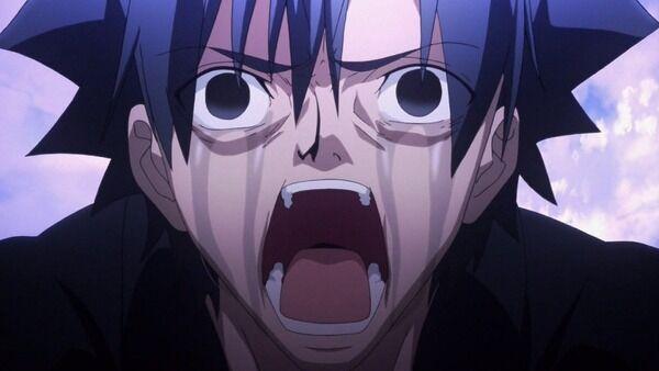 新型コロナウイルスの影響で封鎖されている武漢の最新映像がヤバイ 団地に響き渡る叫び声が完全にホラー・・・