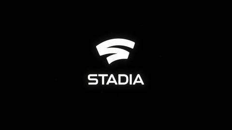 Google、ゲームストリーミングプラットフォーム「STADIA」を発表。2019年中にサービス開始へ