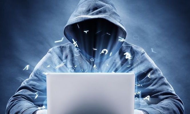 ロシア外務省が日本国内からサイバー攻撃を受けたと発表!誰だ命知らずの愚か者は・・・