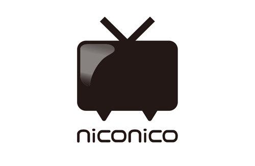 【悲報】ニコニコ動画さん、ついに有料会員が200万人割れ プレ垢の減少が止まらない
