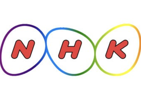 総務相、ネット常時同時配信でNHKに業務縮小や効率化を要請